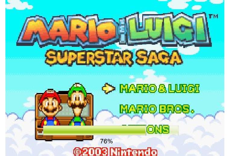 jeux de mario en ligne sur Mario-